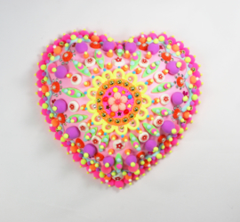 Heart nr. 40