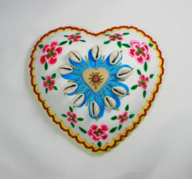 Heart nr. 39
