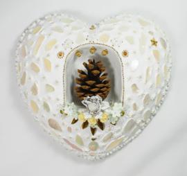 Heart nr. 2