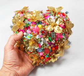 Heart nr. 41