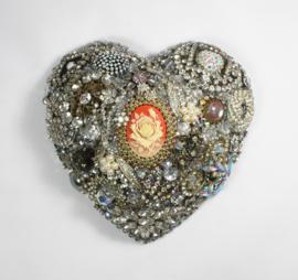 Heart nr. 38