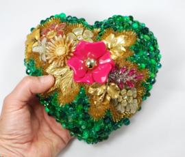 Heart nr. 49