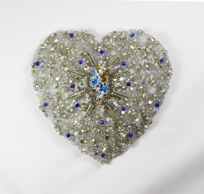 Heart nr. 45