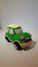 Auto Mini
