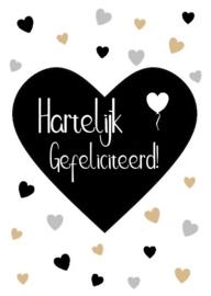 Geurpakket - GEFELICITEERD