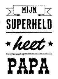 SmellieFlowers - Papa