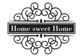 SmellieFlowers - Home sweet home