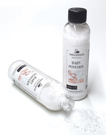 SMELLIEFRESH (3) - Babypowder