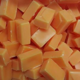 Pumpkin Chrunch