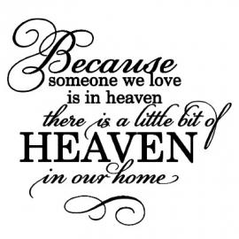SmellieFlowers - Heaven