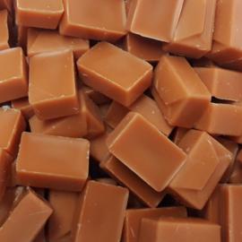 Choco Cream & Cheesecake - Geur v/d Maand