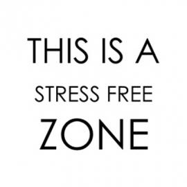 SmellieFlowers - Stress Free Zone