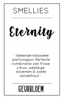 Geurbloem - Eternity