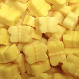 TuinSmellies - Citronella