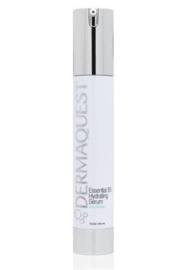 DermaQuest Essential B5 Hydrating Serum (ultra hydraterend serum voor alle huidtypen)