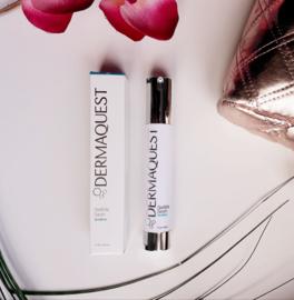 DermaQuest SkinBrite Serum (anti-pigment serum)