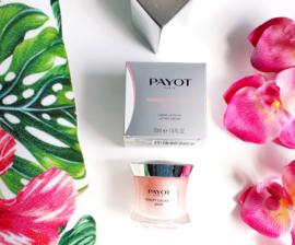 Payot Roselift Collagene Jour (collageen verstevigende dagcrème 35+)