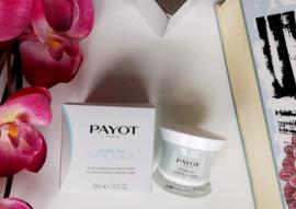 Payot Hydra24+ Creme Glacée (dag/nachtcrème voor de droge tot normale huid)