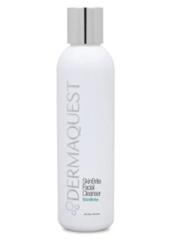 DermaQuest SkinBrite Cleanser (verhelderende schuimreiniging)
