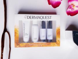 DermaQuest - Radiant Skin Kit (C Infusion Startersset)