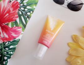 Payot Sunny Brume Lactée SPF30 (melkachtige spray voor lichaam en gezicht)