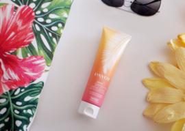 Payot Sunny Creme Divine SPF50 (zonnebrandcrème voor lichaam en gezicht)