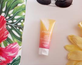 Payot Sunny Crème Savoureuse SPF50 (zonnebrandcrème voor gezicht)