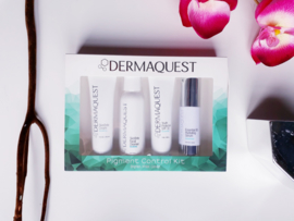 Dermaquest - Pigment Control Kit (SkinBrite Starterset)