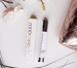 DermaQuest Retinaldehyde Renewal Cream (retinolserum speciaal voor de gevoelige huid)