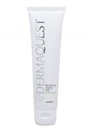 DermaQuest Nourishing Peptide Rich (romige moisturiser met CoQ10 en peptiden)