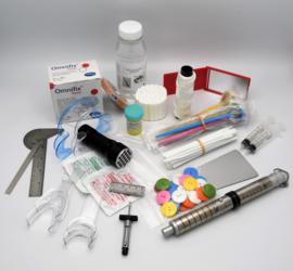 Extensive kit OMFT