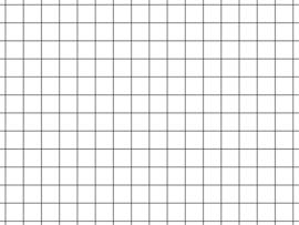 Photo grid (80 x 210 cm)
