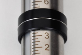 Ring voor Force scale (model 2018)