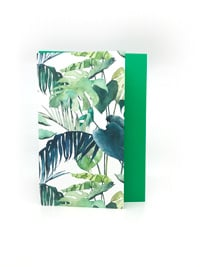 Botanical Leaves - Special Collection By IsaBella