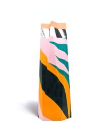 Papaya - By Tom Abbiss Smith