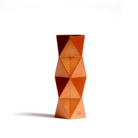 XOXO - Stardust Copper