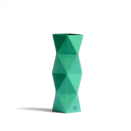 XOXO - Lucky green
