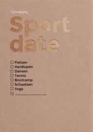 Sports Date 1