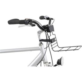 Trixie houder voor fietsmand stuur #13108