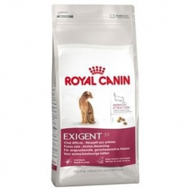 Royal Canin cat exigent aromatic attraction 400gr