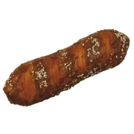 Croci Bakery stokbrood kip 18 cm