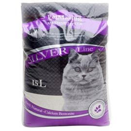Petmazing kattenbakvulling 15ltr