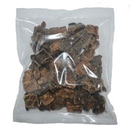 Lamslong blokjes 150 gram
