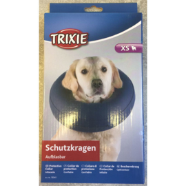 Trixie Protective Collar XS