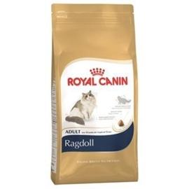 Royal Canin Ragdoll adult 400gr
