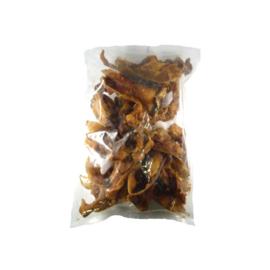 Varkensoorstukjes 200 gram