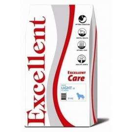 Excellent Care Senior light 17 15kg