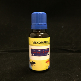 Animal fun viskomfris 20ml