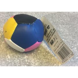 Smart Pet speelbal