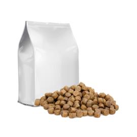 Super Premium adult zalm/rijst 4kg